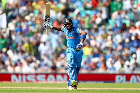 इन 5 भारतीय खिलाड़ियों को अनिल कुंबले की वजह से भारतीय टीम से खेलने का मिला मौका 3