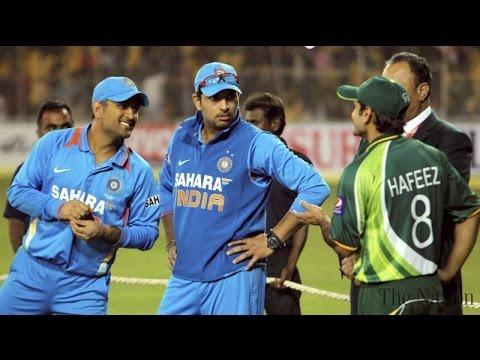 महेंद्र सिंह धोनी समेत ये 5 खिलाड़ी आज अंतिम बार खेल रहे है अपना चैम्पियन्स ट्राफी मैच 1