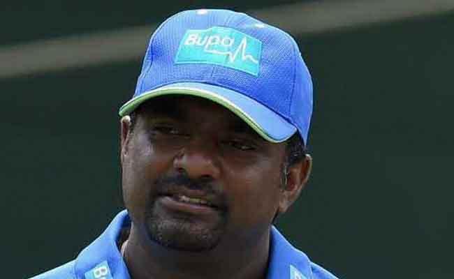 मुथैया मुरलीधरन नहीं झेल सके भारत से मिली शर्मनाक हार का सदमा, श्रीलंका क्रिकेट को लेकर कह दी ये बड़ी बात 1