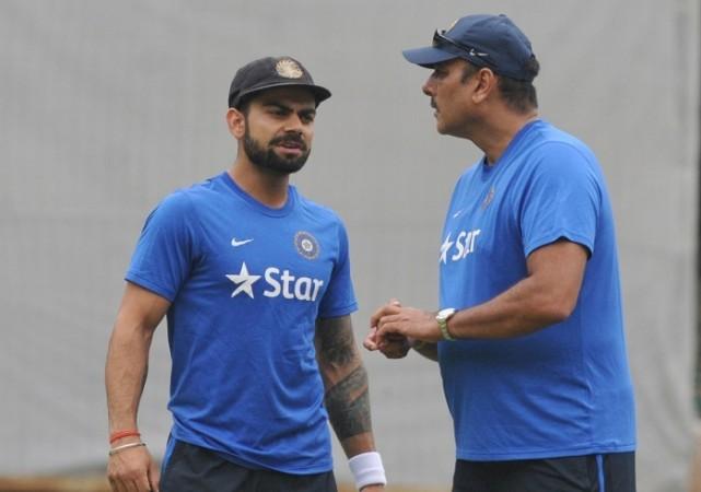 संजय मांजरेकर ने बताया वो रास्ता, जिसके बाद टीम इंडिया को मिलेगा सही कोच 9