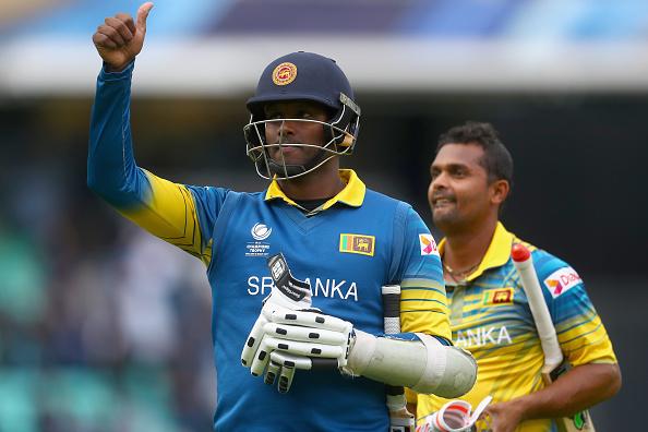 अगर जीतना है भारत को पहला वनडे तो रहना होगा इन पांच श्रीलंकाई खिलाड़ियों से सावधान 4