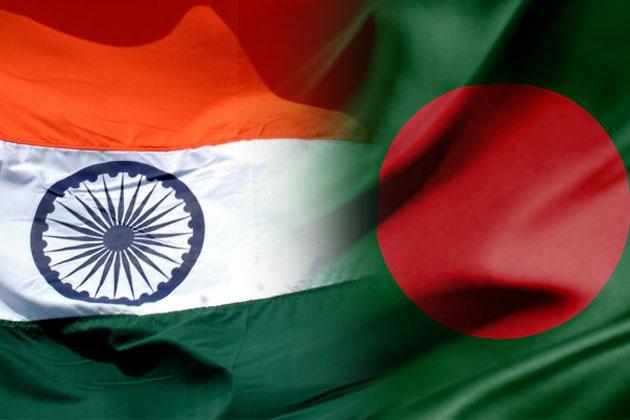 चैंपियंस ट्रॉफी दूसरा सेमीफाइनल- क्या 10 साल पुराना इतिहास दोहराएगा बांग्लादेश या दिखेगा एक और भारत-पाक महा मुकाबला 2