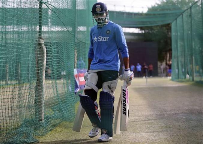 इस बड़ी शर्त के साथ नया कोच चाहते है टीम इंडिया के कप्तान विराट कोहली, बीसीसीआई को दिया निर्देश 2