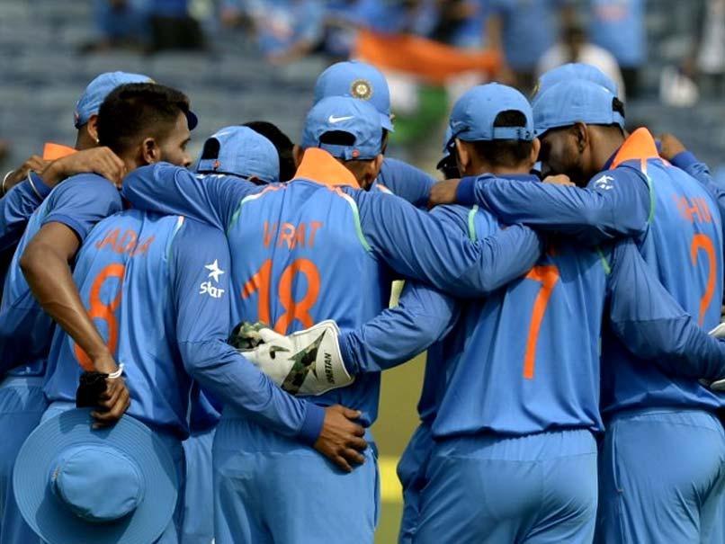 धोनी और युवराज के फेल होने पर इस स्टार भारतीय खिलाड़ी ने कहा मुझे दो मौका मै निभाऊंगा भारत के लिए फिनिशर की भूमिका 1
