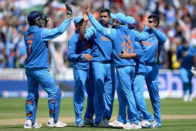 साउथ अफ्रीका के खिलाफ सौरव गांगुली ने कहा इस खिलाड़ी को नहीं होना चाहिए भारतीय टीम का हिस्सा 2