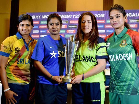 मैच प्रीव्यू : मेज़बान टीम को मात देकर अपने विश्वकप अभियान की शुरुआत करना चाहेगी टीम इंडिया