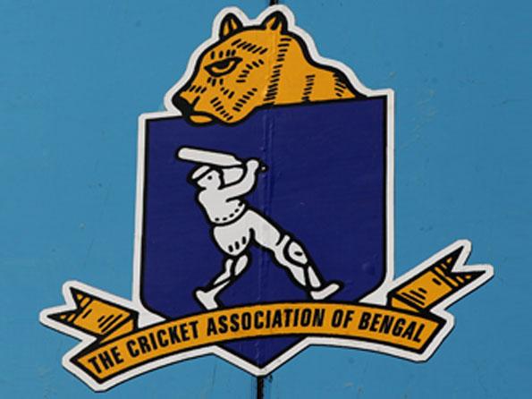 CAB अध्यक्ष सौरव गांगुली हैं इंग्लैंड में और यहां हो गई बंगाल क्रिकेट एसोसिएशन की वेबसाइट हैक 2