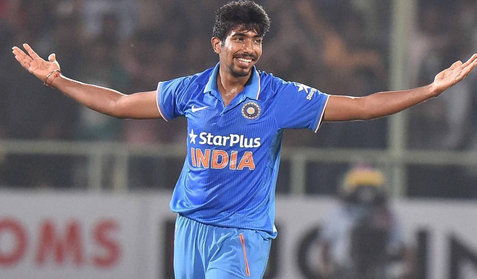 पहला वनडे जीतने के बाद भी ऑस्ट्रेलिया के खिलाफ दुसरे वनडे में एक बदलाव, इन 11 खिलाड़ियों के साथ कोलकाता में उतरेगा भारत 11