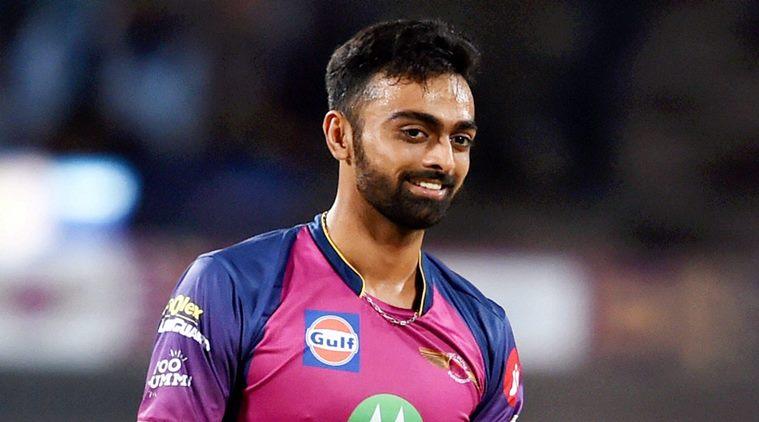 आईपीएल 2020 : राजस्थान रॉयल्स के इस खिलाड़ी ने माना, बायो बबल में रहना आसान नहीं 4