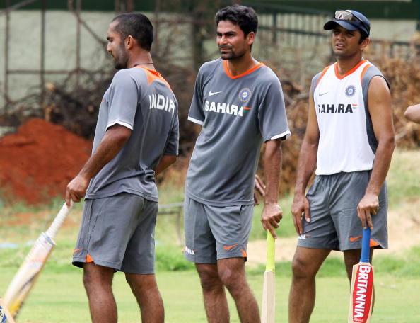 कोच की दौड़ में शामिल हुआ एक और दिग्गज का नाम, जल्द ही यह भारतीय हो सकता है टीम का अगला कोच 7