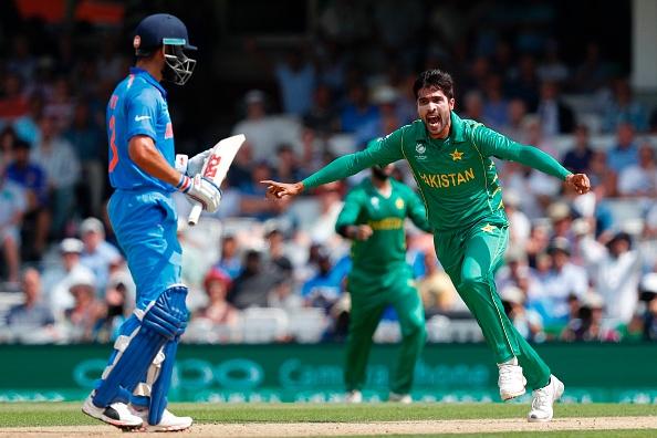 जेफ्री बायकाट ने अनिल कुंबले और बीसीसीआई को नहीं बल्कि इस भारतीय खिलाड़ी को ठहराया भारतीय टीम की हार की वजह 4