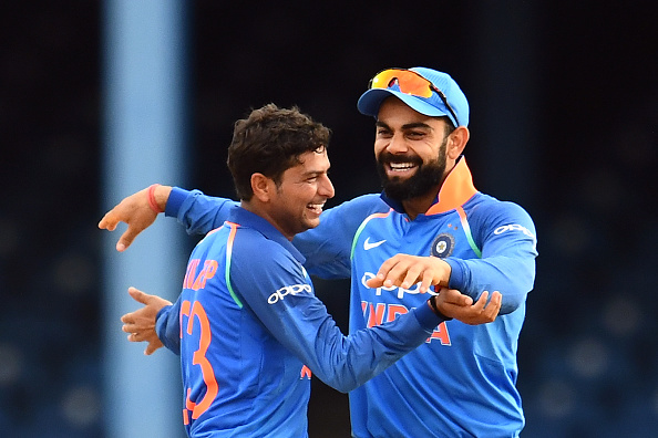 टीम इंडिया के लिए पहले ही मैच में धमाकेदार प्रदर्शन करने वाले इस खिलाड़ी ने कहा मैं बनूँगा भारत का भविष्य 1