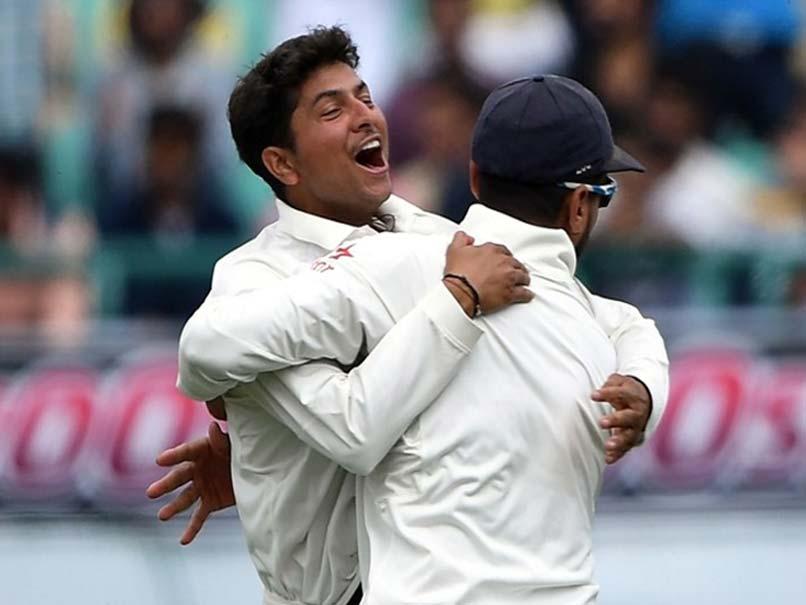 अभ्यास मैच खत्म होने के बाद श्रीलंका में कप्तान विराट कोहली को श्रीलंकाई प्रसंशको ने किया परेशान, वीडियो आई सामने 1