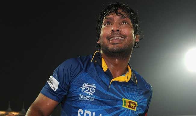 कुमार संगकारा से पूछा गया इंटरनेशनल क्रिकेट छोड़ने को लेकर हो रहा है कोई पछतावा तो संगा ने दिया काफी मजाकियाँ जवाब 3