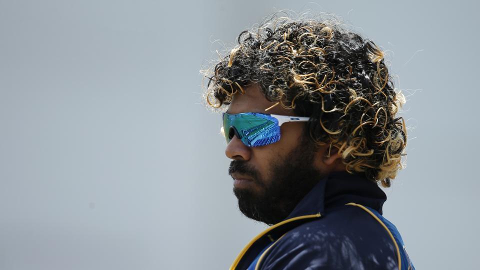 श्रीलंका को लगा बड़ा झटाक, जिम्बाब्वे के खिलाफ दूसरे मैच से पहले स्टार खिलाड़ी हुआ बाहर 2