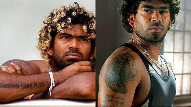 श्रीलंका के खेलमंत्री ने की भारतीय खिलाड़ियों की जम के तारीफ...भड़के मलिंगा ने कहा था बंदर 15