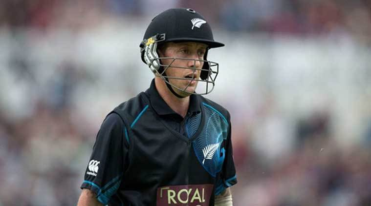 ल्यूक रोंची के संन्यास के बाद ये युवा सलामी बल्लेबाज विकेटकीपर की भूमिका के साथ एक बार फिर से करना चाहता है न्यूजीलैंड टीम में वापसी 1