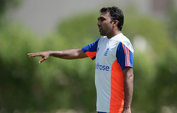 महेला जयवर्धने ने साफ किया अपना रुख नहीं बनना चाहते है भारतीय टीम के कोच, दिया चौकाने वाला कारण 4