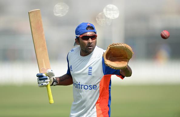 महेला जयवर्धने ने साफ किया अपना रुख नहीं बनना चाहते है भारतीय टीम के कोच, दिया चौकाने वाला कारण 2