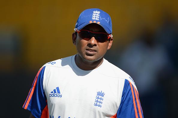 महेला जयवर्धने ने साफ किया अपना रुख नहीं बनना चाहते है भारतीय टीम के कोच, दिया चौकाने वाला कारण 1