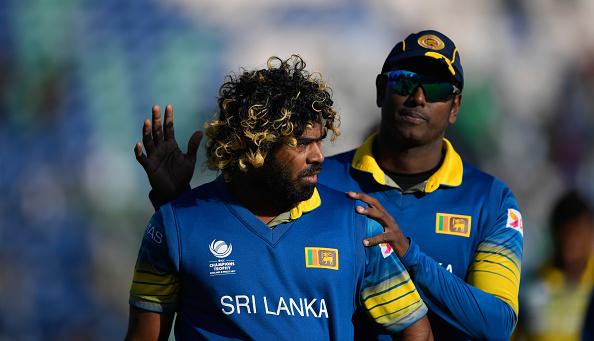 पाकिस्तान के खिलाफ मिली हार के बाद क्रिकेट से सन्यास ले लेंगे लासिथ मलिंगा! 6