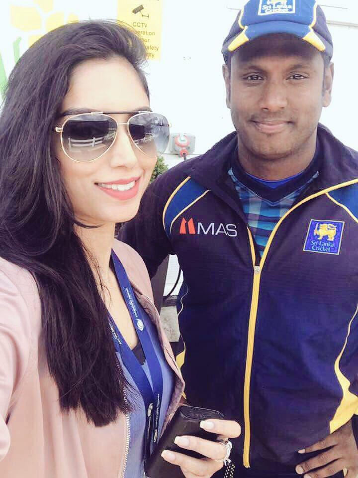 इस पाकिस्तानी महिला की वजह से सेमीफाइनल में पहुँची पाकिस्तान! 3