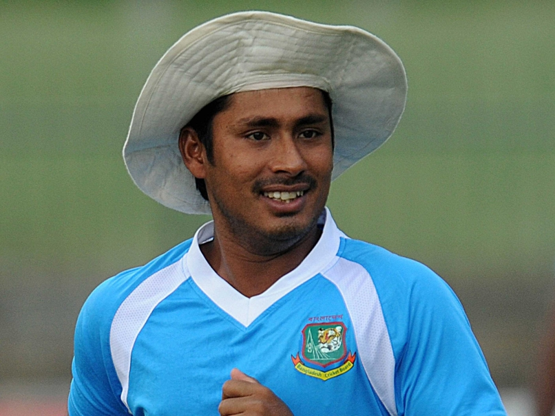 """मोहम्मद शमी के अलावा यह दिग्गज खिलाड़ी भी करना चाहता था """"आत्महत्या"""" अब बताया वजह 1"""