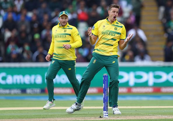 आज इसलिए भारतीय टीम ही  जीतेगी साउथ अफ्रीका के खिलाफ करो या मरो का मुकाबला 8