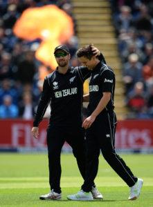 इंग्लैंड से मिली हार के बाद कप्तान केन विलियम्सन ने सीधे तौर पर इन्हें ठहराया हार का जिम्मेदार 1
