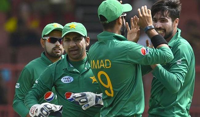 इंग्लैंड को मात देने के लिए पाकिस्तान टीम में हुए बड़े बदलाव, इन 11 खिलाड़ियों को मिली टीम में जगह 15