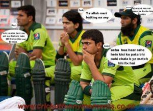 पाकिस्तान में भारतीय खिलाड़ियों की बढ़ी इज्जत, मिला नाम तो पाकिस्तान को मिल रही है ऐसी गालियाँ 2