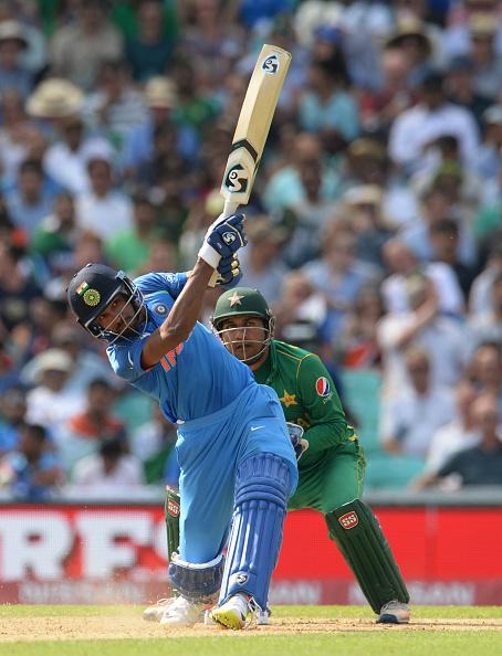 वेस्टइंडीज के खिलाफ दूसरे मुकाबलें में दो बड़े बदलाव के साथ मैदान पर उतरेंगे कोहली, युवराज सिंह की टीम से छुट्टी तय 7