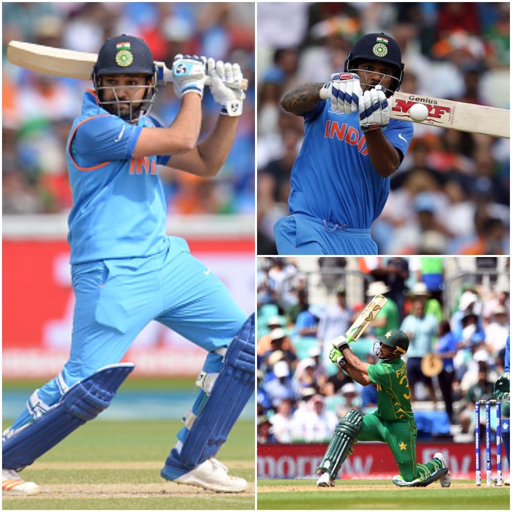 भारतीय टीम का आत्मविश्वास बनाए रखने के लिए कोटक महिंद्रा के सीईओ उदय कोटक ने किया भावनात्मक ट्वीट 3