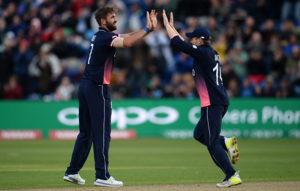 इंग्लैंड से मिली हार के बाद कप्तान केन विलियम्सन ने सीधे तौर पर इन्हें ठहराया हार का जिम्मेदार 4