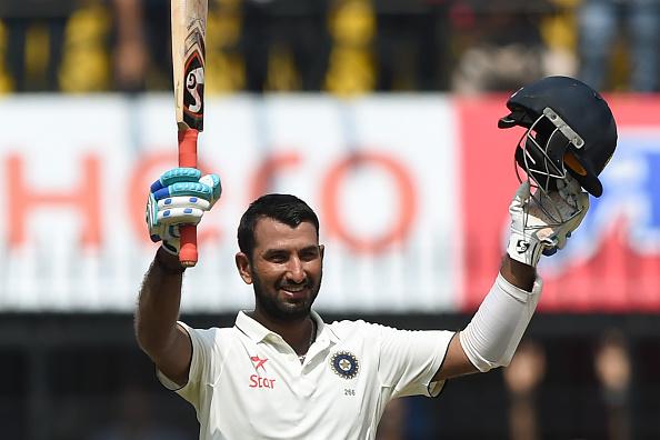 रवि शास्त्री के कोच बनते ही इन पांच खिलाड़ियों के लिए बंद हो सकते है टीम इण्डिया के दरवाजे 5