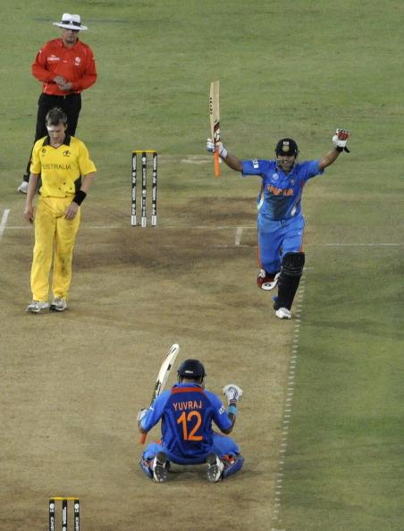 लम्बे समय से टीम इंडिया से बाहर चल रहे सुरेश रैना ने मैच फिनिशर की भूमिका पर दिया बड़ा बयान 3
