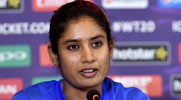 मैच प्रीव्यू : मेज़बान टीम को मात देकर अपने विश्वकप अभियान की शुरुआत करना चाहेगी टीम इंडिया 2