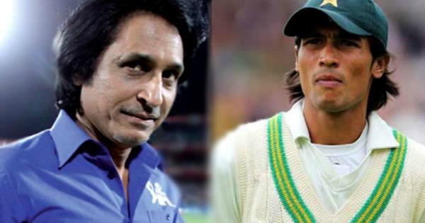26 सालों से कायम है यह एक दिवसीय अंतर्राष्ट्रीय क्रिकेट का अनचाहा रिकॉर्ड, जानिये किसके नाम है ? 5