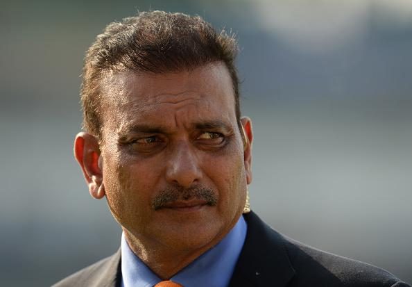 रवि शास्त्री के कोच बनते ही इन पांच खिलाड़ियों के लिए बंद हो सकते है टीम इण्डिया के दरवाजे 1