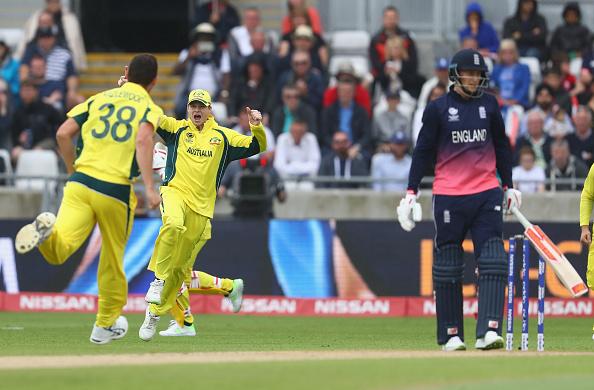 ऑस्ट्रेलिया को बाहर करने के बाद ये गेंदबाज़ बना डाला 2015 के बाद सबसे ज्यादा विकेट लेने का रिकॉर्ड 3
