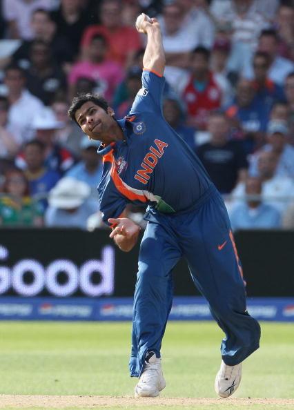 इस भारतीय खिलाड़ी की किडनी हुई खराब, तेज गेंदबाज आरपी सिंह ने मदद के लिए लगाई सभी से गुहार 3