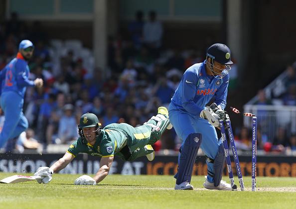 भारत के हाथो मिली शर्मनाक हार के बाद साउथ अफ्रीका के कप्तान एबी डीविलियर्स ने इन्हें ठहराया हार का जिम्मेदार 3