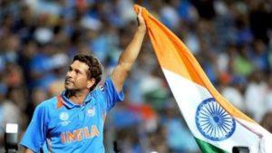 शाहिद अफरीदी ने भी किया अपनी ऑल टाइम एकादश का ऐलान, केवल एक भारतीय टीम में शामिल 1