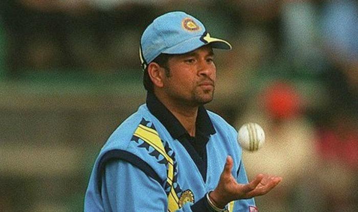 पाकिस्तान के दिग्गज बल्लेबाज यूनिस खान ने लीजेंड सचिन तेंदुलकर पर लगाए सनसनीखेज आरोप 5