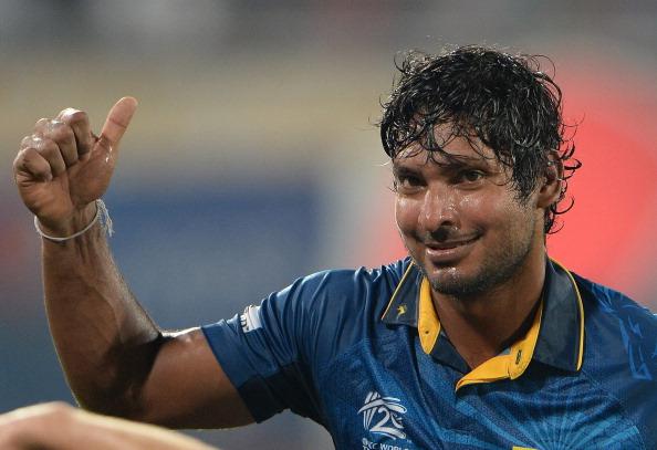 कुमार संगकारा ने खुद बताया कहाँ हो गयी भारतीय कप्तान विराट कोहली से गलती जो गँवाना पड़ा मैच