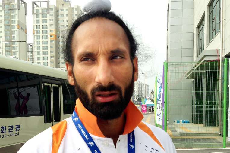 भारतीय हॉकी टीम के पूर्व कप्तान सरदार सिंह से यॉर्कशर पुलिस ने यौन उत्पीड़न मामले में की चार घंटे तक पूछताछ 4