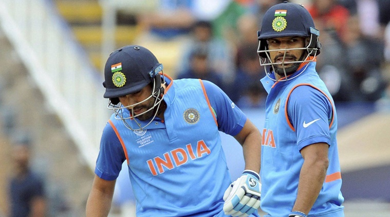 हो गया कन्फर्म टीम इंडिया के ही नाम सजेगा चैंपियंस ट्रॉफी का ताज! 1