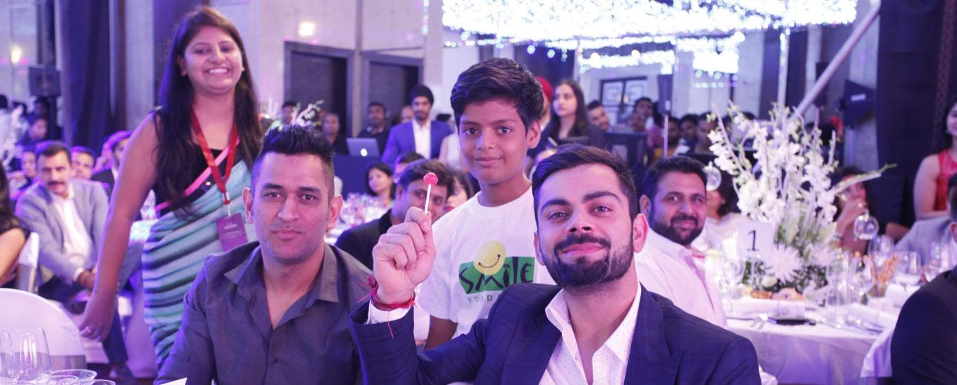 जिसके इशारे पर चलता है आधा भारत, उसी से परेशान हुई भारतीय टीम और कप्तान कोहली, नहीं चाहते है साथ रहना