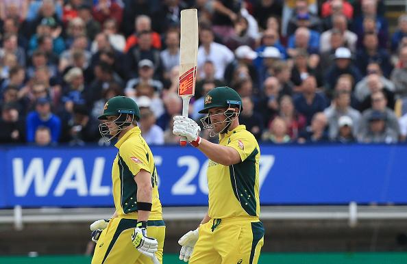 ऑस्ट्रेलिया को बाहर करने के बाद ये गेंदबाज़ बना डाला 2015 के बाद सबसे ज्यादा विकेट लेने का रिकॉर्ड 2
