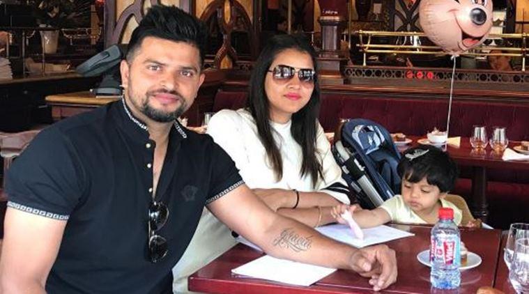 सुरेश रैना ने बीसीसीआई और चयनकर्ताओ पर लगाया यह गंभीर आरोप, ऐसे बयान के बाद बढ़ सकती है रैना की मुश्किलें 1
